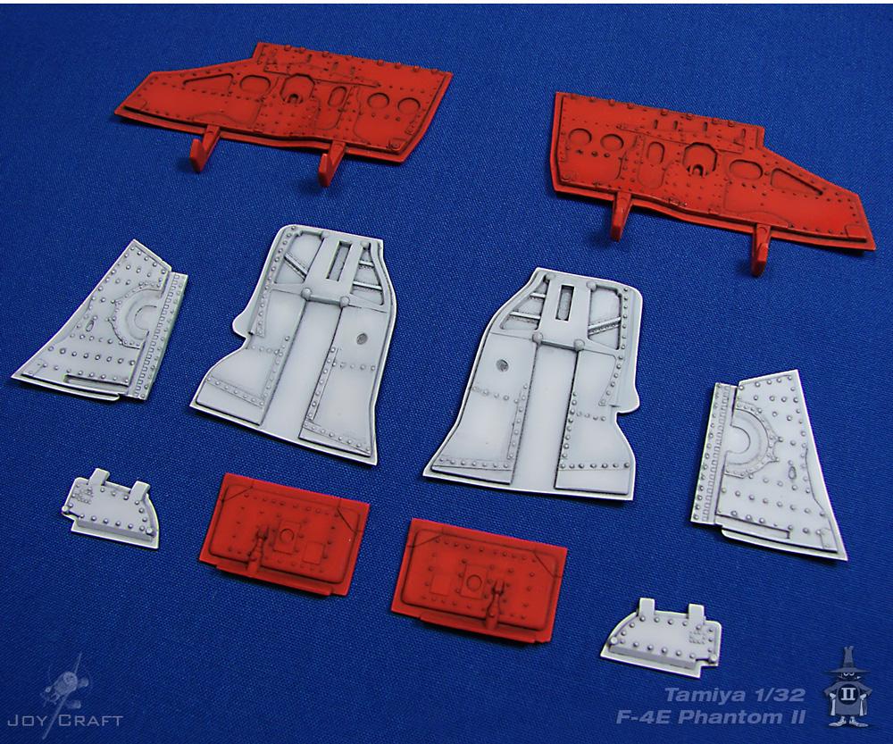 WIP-F4E-Phantom-001.jpg