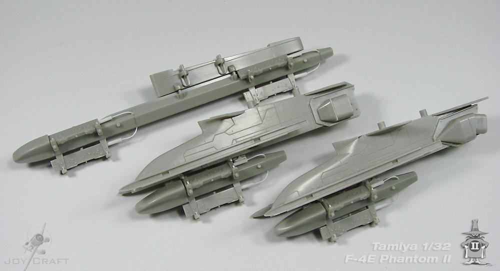 WIP-F4E-Phantom-002.jpg