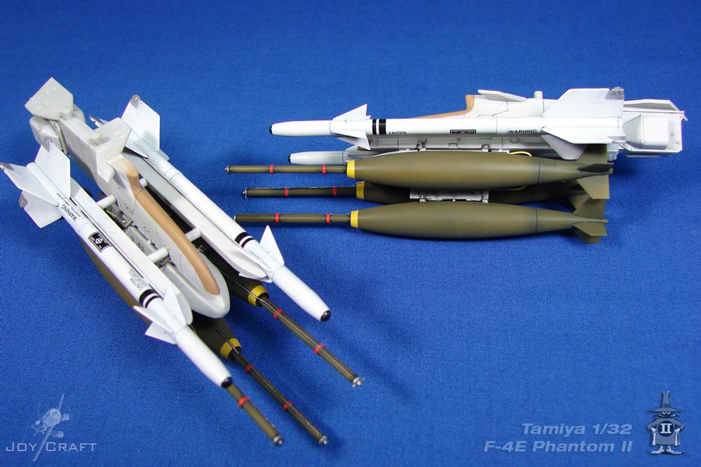 WIP-F4E-Phantom-005.jpg