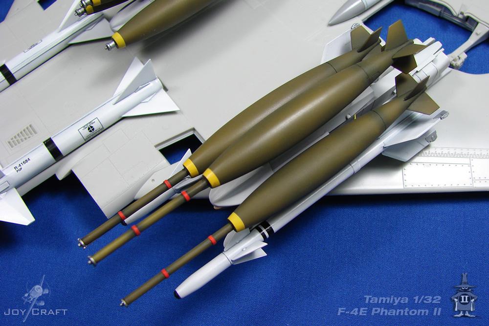 WIP-F4E-Phantom-006.jpg