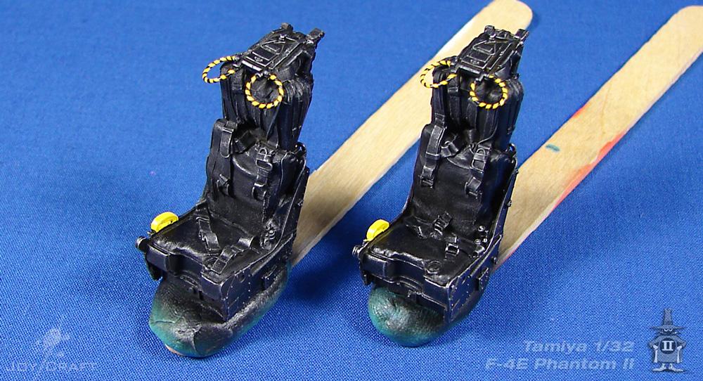 WIP-F4E-Phantom-012.jpg