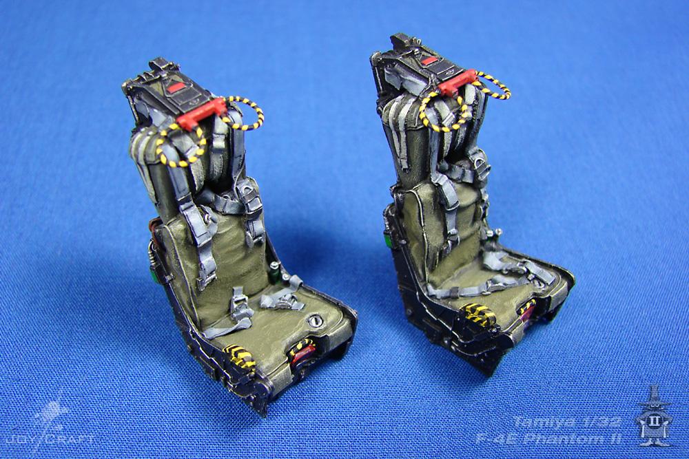 WIP-F4E-Phantom-015.jpg