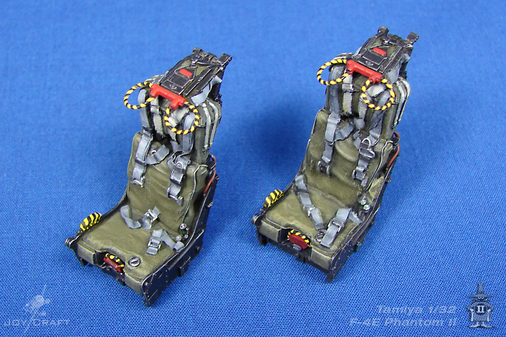 WIP-F4E-Phantom-016.jpg