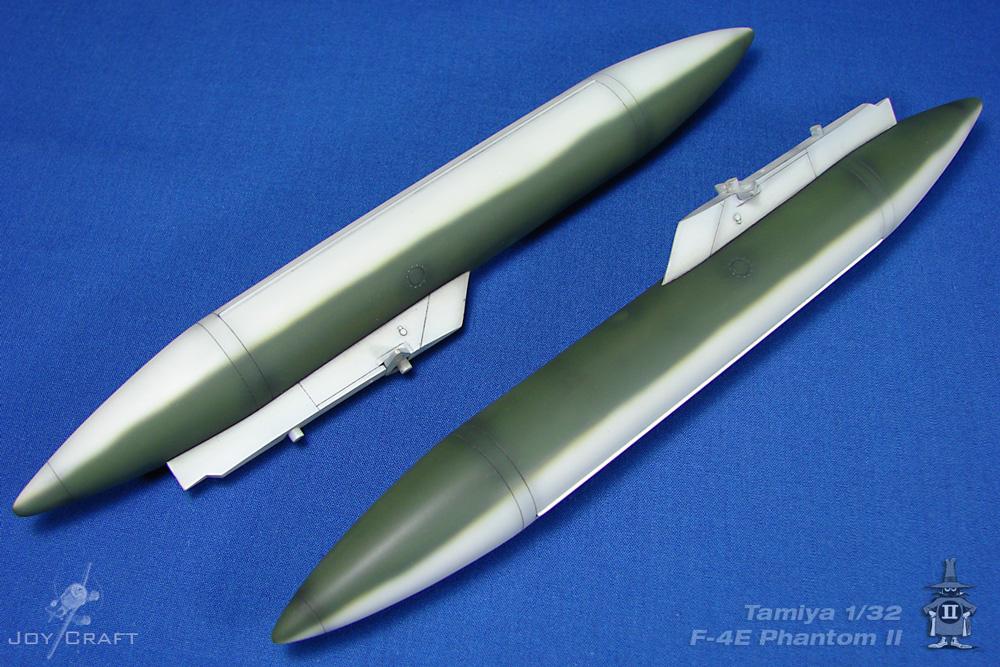 WIP-F4E-Phantom-020.jpg