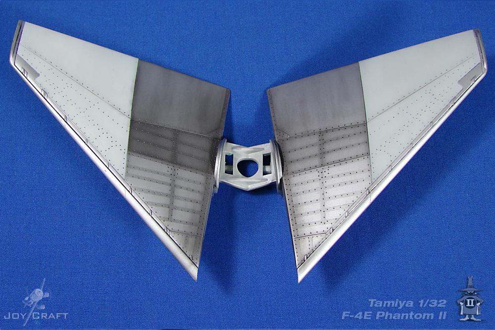 WIP-F4E-Phantom-021.jpg