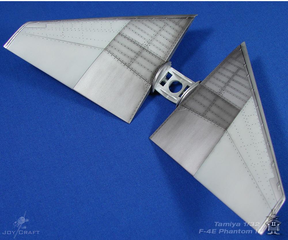 WIP-F4E-Phantom-022.jpg