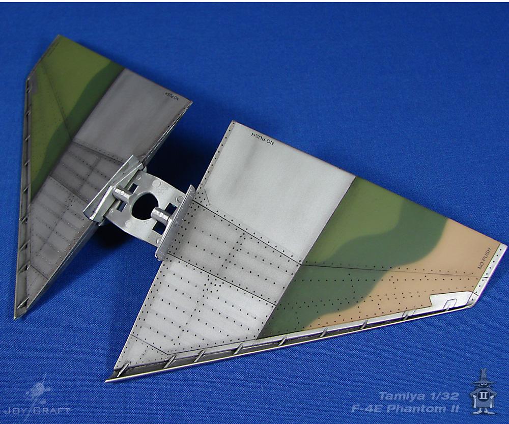 WIP-F4E-Phantom-023.jpg