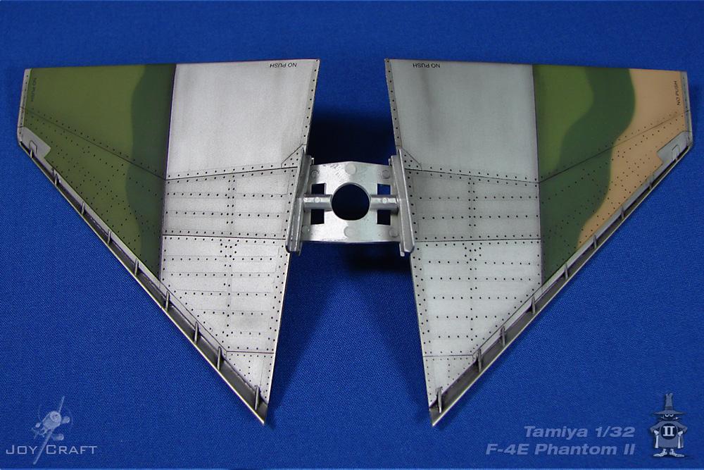 WIP-F4E-Phantom-024.jpg