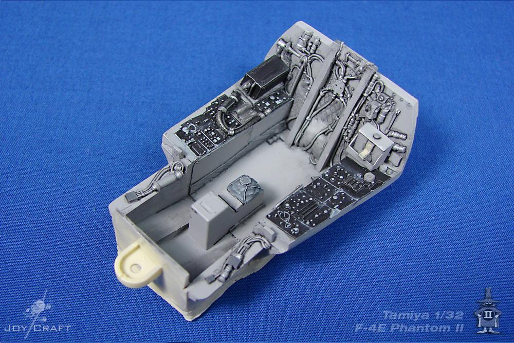 WIP-F4E-Phantom-028.jpg
