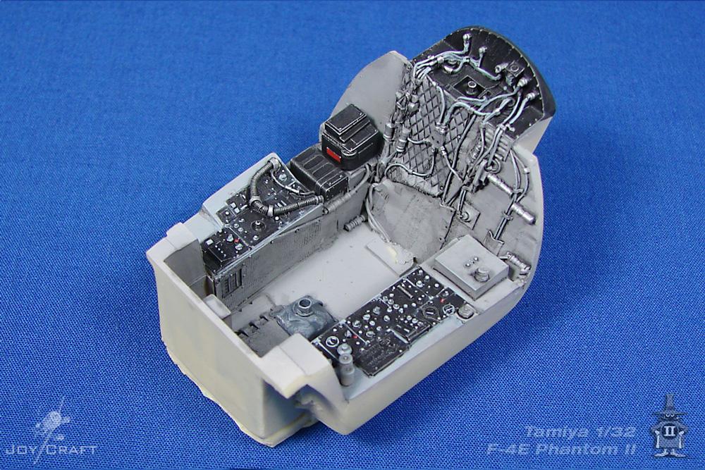 WIP-F4E-Phantom-029.jpg