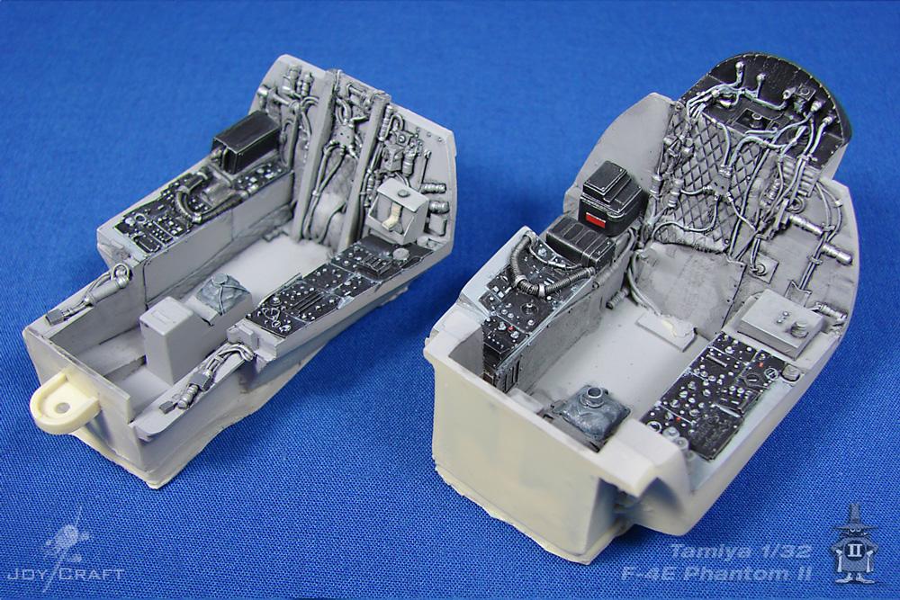 WIP-F4E-Phantom-030.jpg