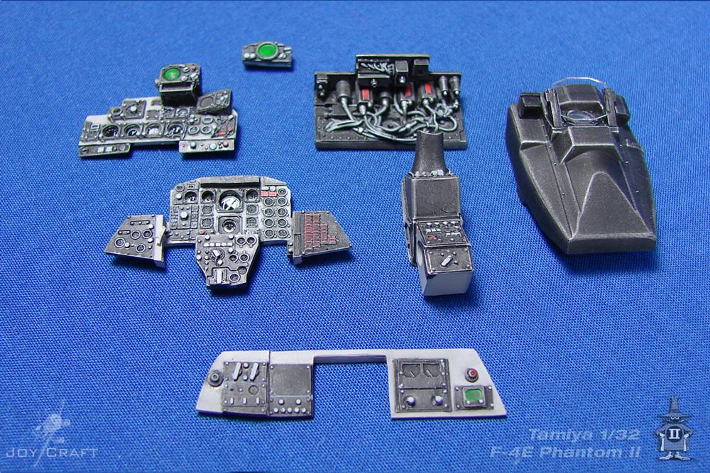 WIP-F4E-Phantom-032.jpg