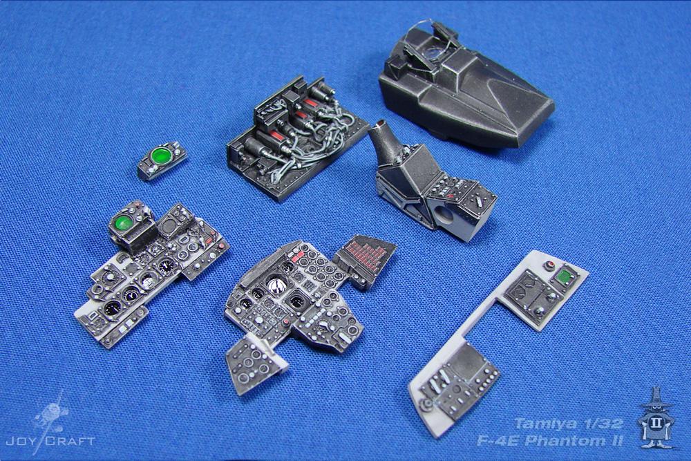 WIP-F4E-Phantom-033.jpg