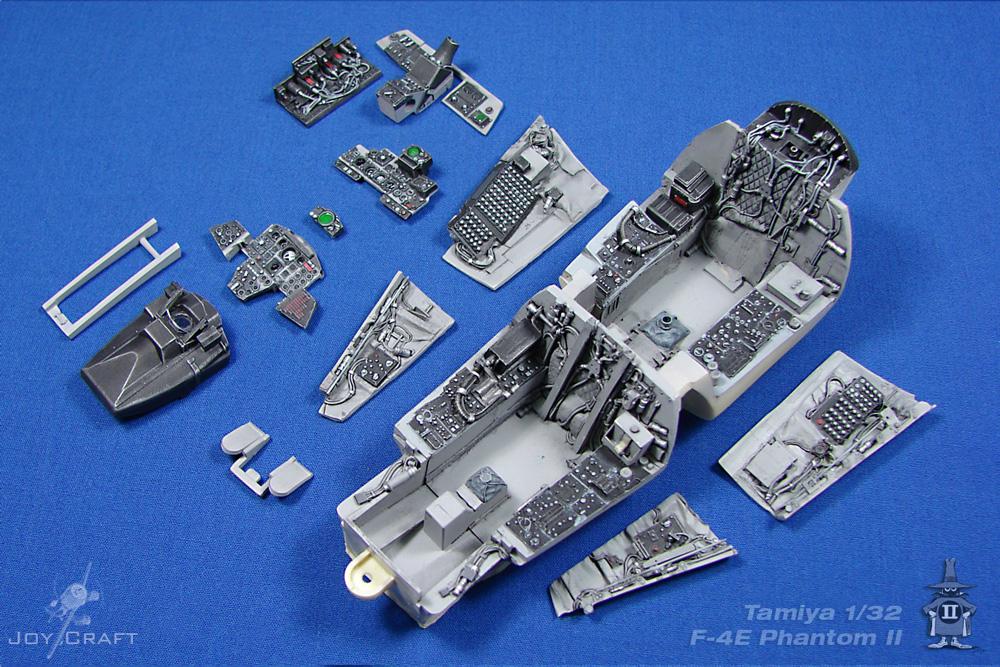 WIP-F4E-Phantom-034.jpg