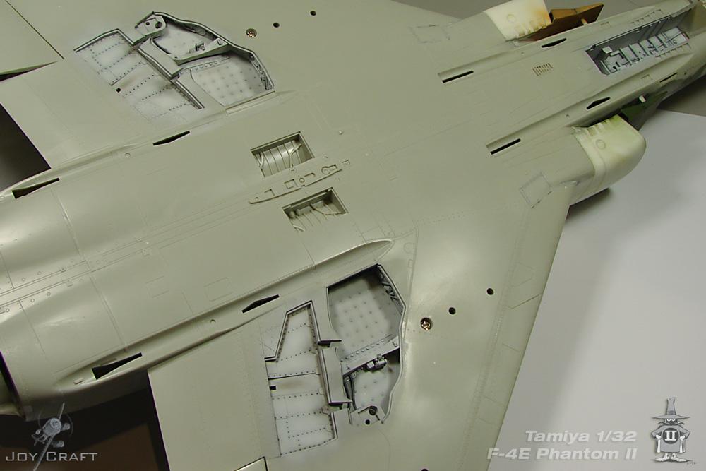 WIP-F4E-Phantom-041.jpg