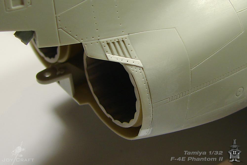 WIP-F4E-Phantom-043.jpg
