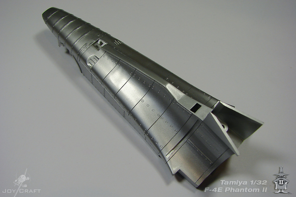 WIP-F4E-Phantom-047.jpg