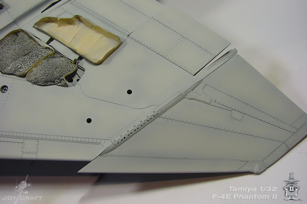 WIP-F4E-Phantom-059.jpg