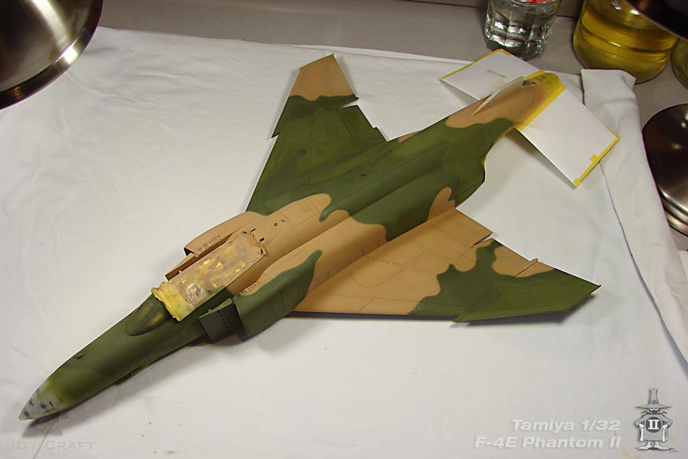 WIP-F4E-Phantom-065.jpg