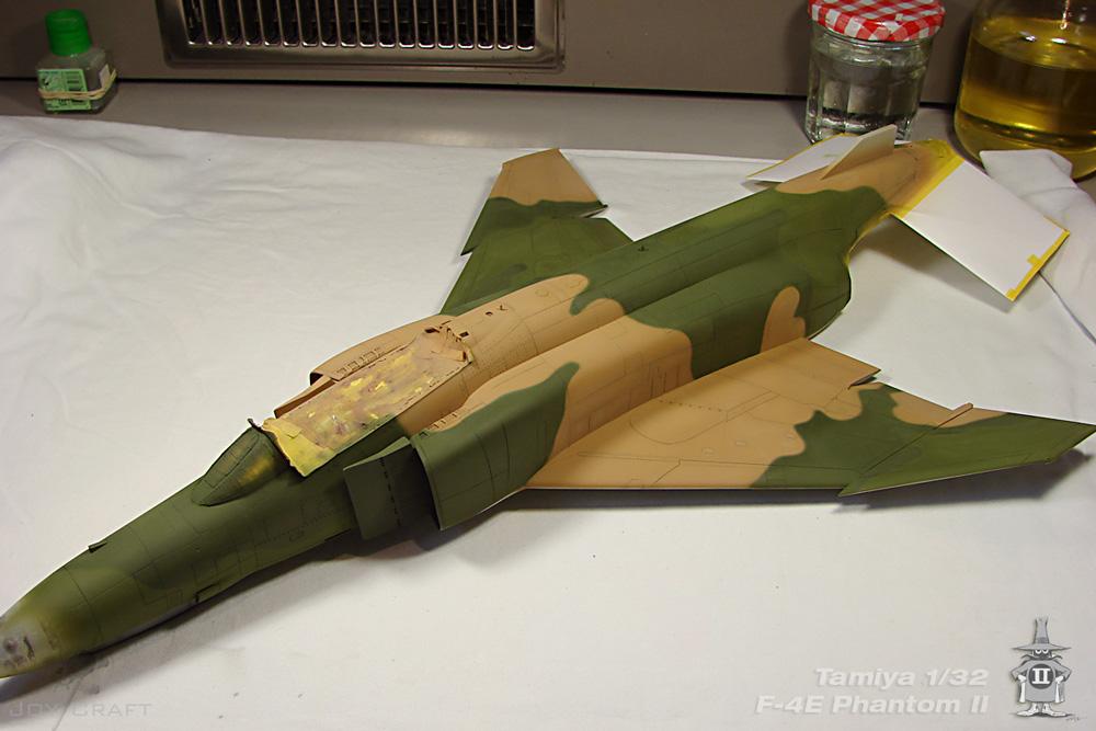 WIP-F4E-Phantom-066.jpg