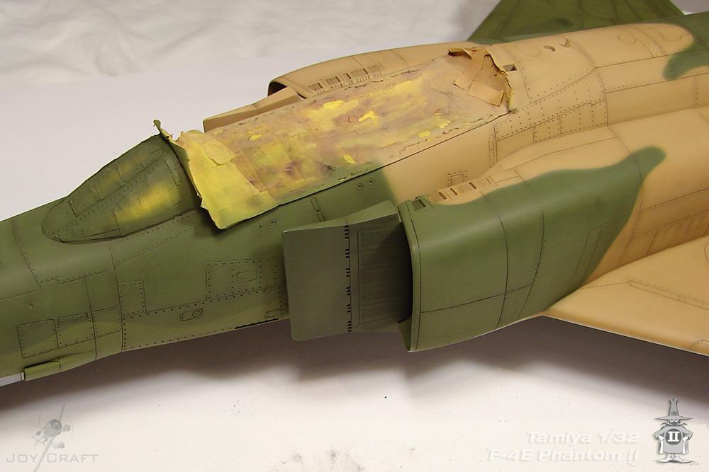 WIP-F4E-Phantom-069.jpg