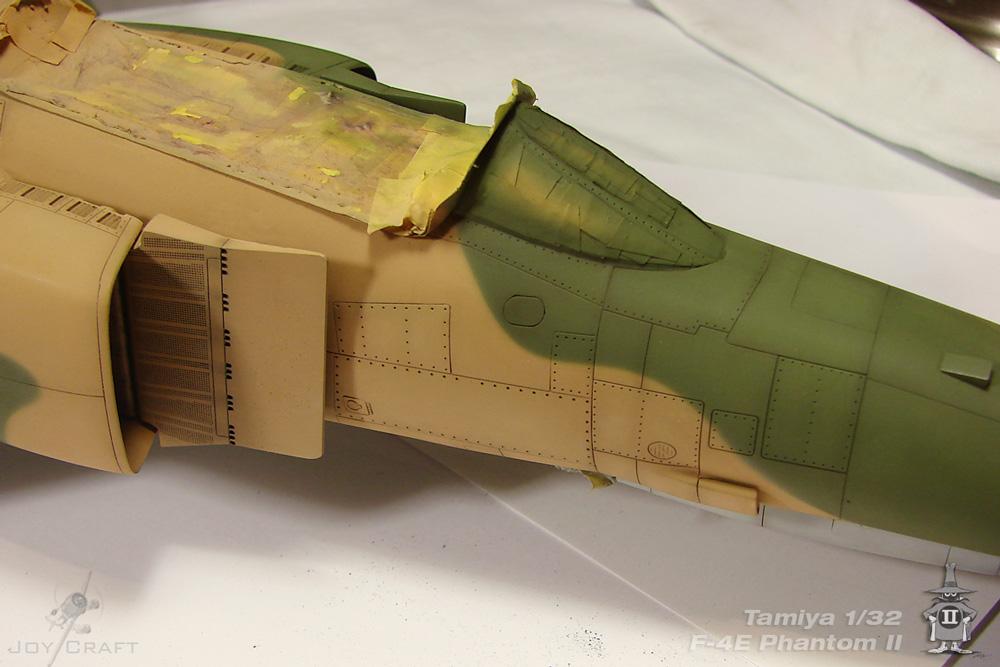 WIP-F4E-Phantom-070.jpg