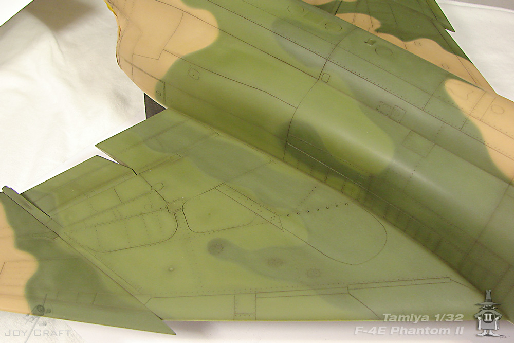 WIP-F4E-Phantom-071.jpg