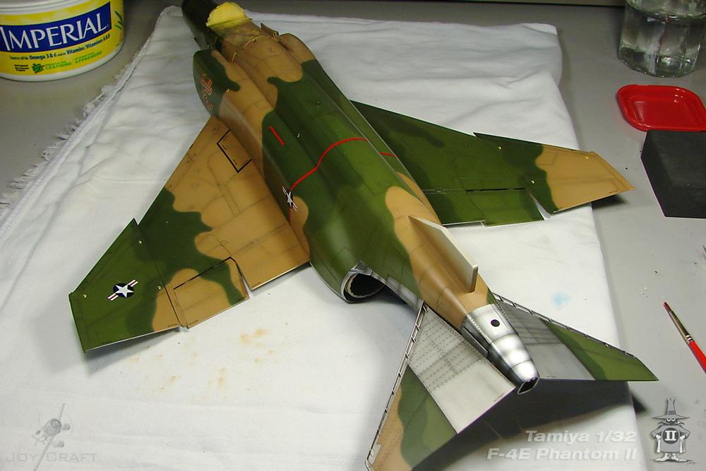 WIP-F4E-Phantom-072.jpg