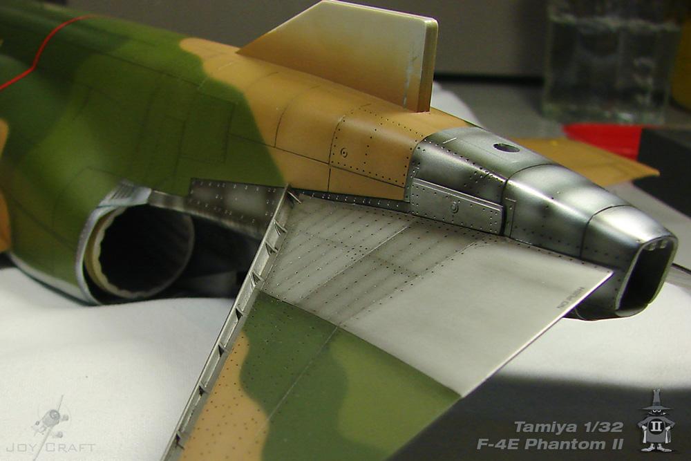WIP-F4E-Phantom-075.jpg