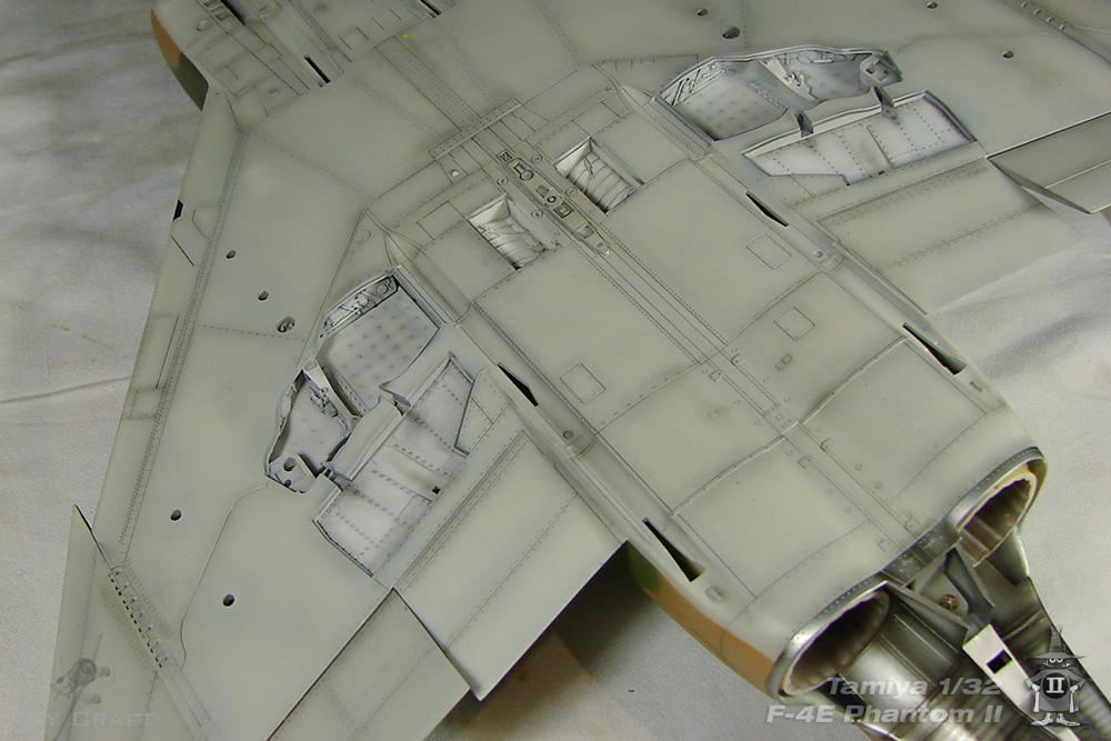 WIP-F4E-Phantom-077.jpg