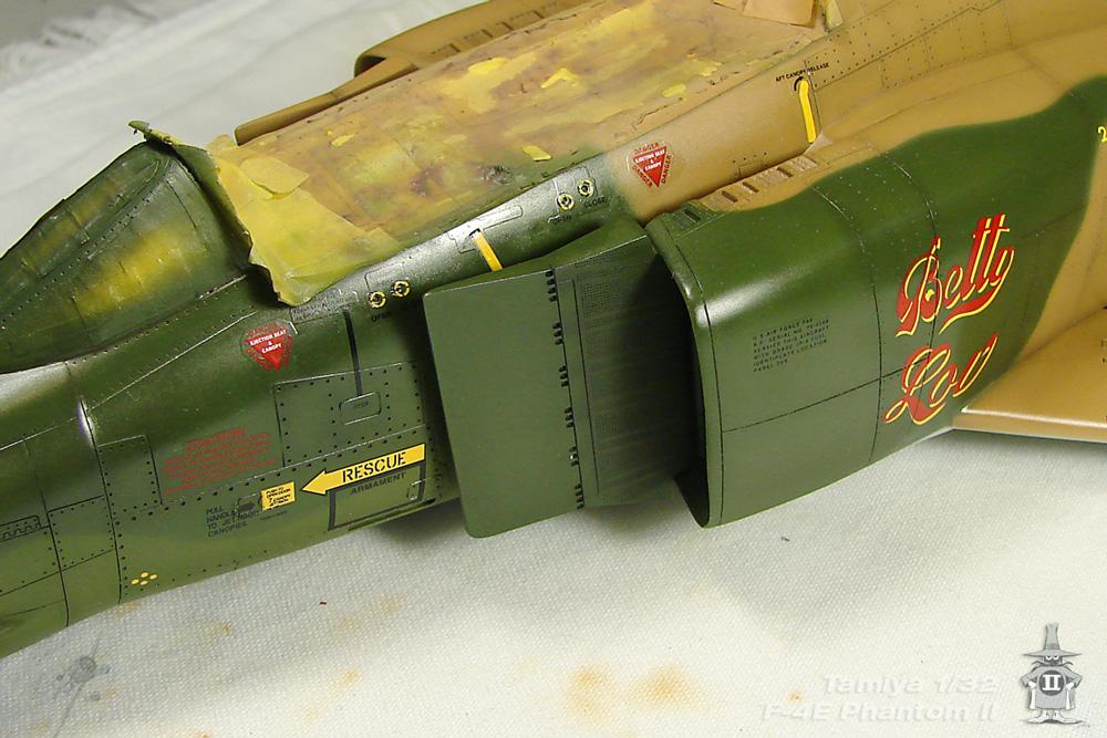 WIP-F4E-Phantom-078.jpg