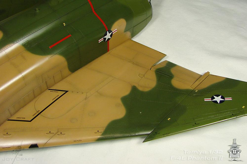 WIP-F4E-Phantom-079.jpg