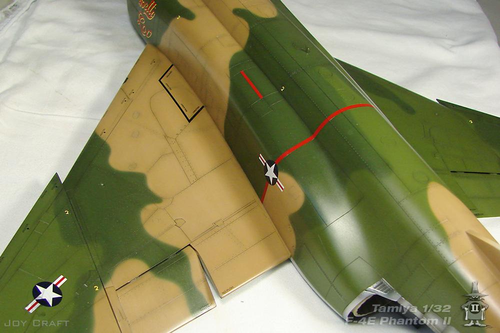 WIP-F4E-Phantom-080.jpg