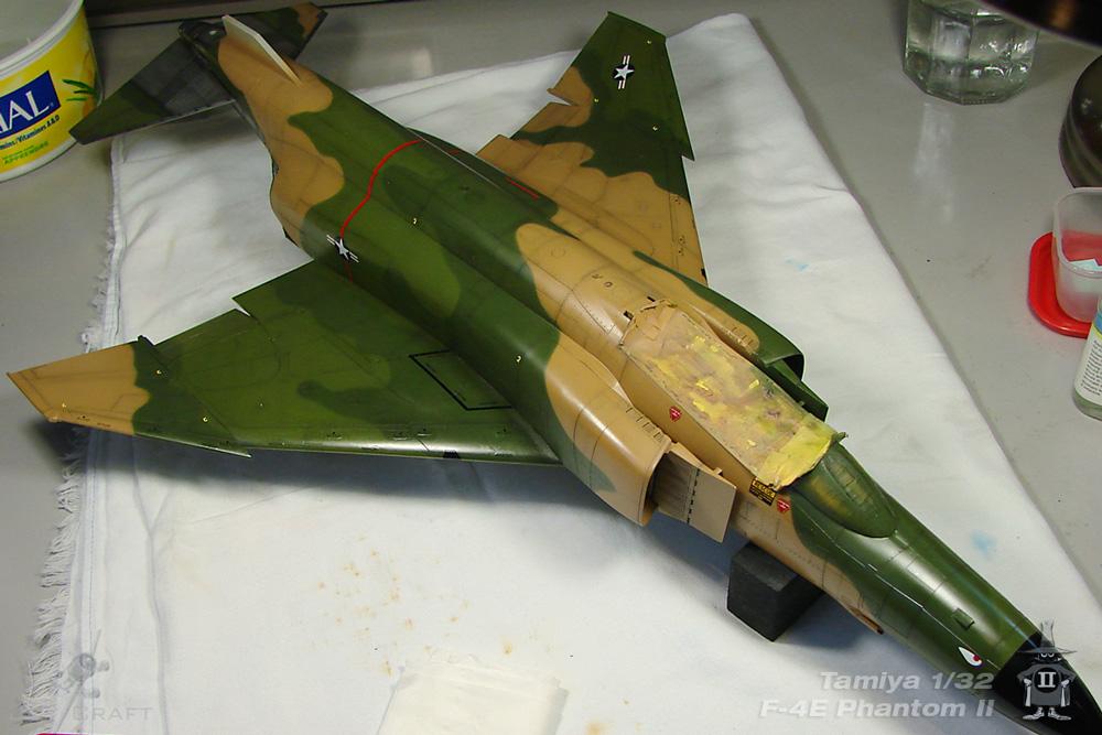 WIP-F4E-Phantom-081.jpg