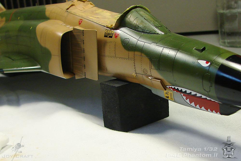 WIP-F4E-Phantom-082.jpg