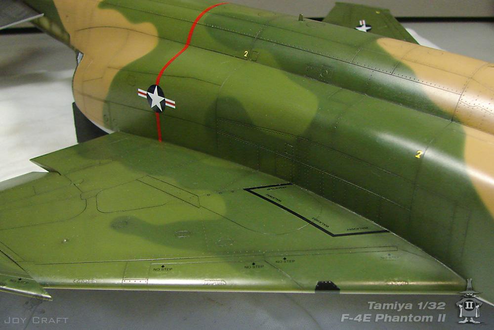 WIP-F4E-Phantom-083.jpg