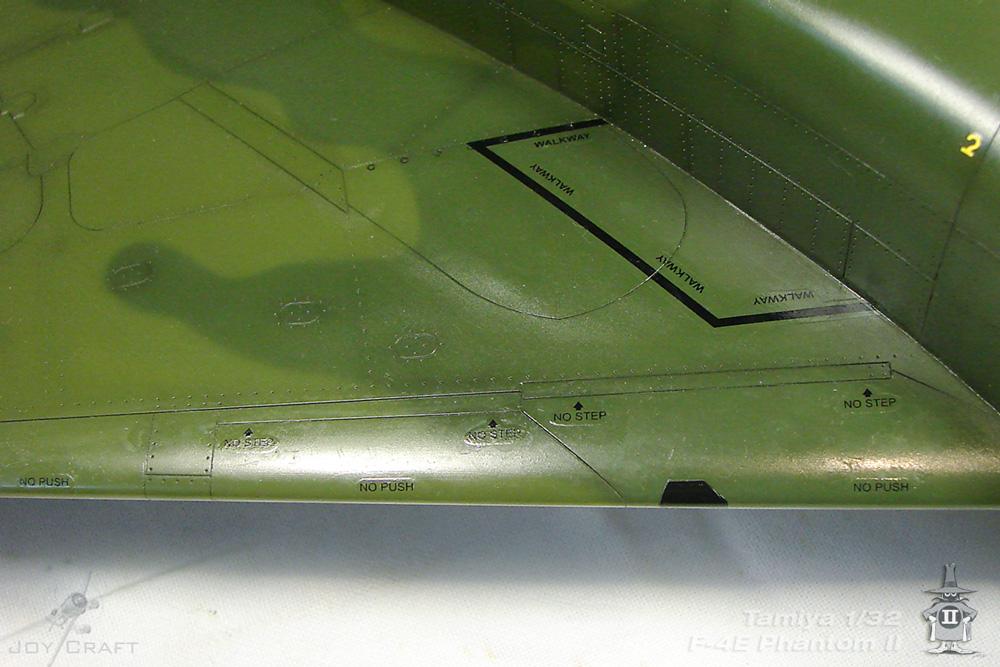 WIP-F4E-Phantom-084.jpg