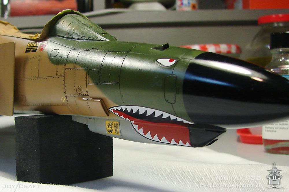 WIP-F4E-Phantom-085.jpg