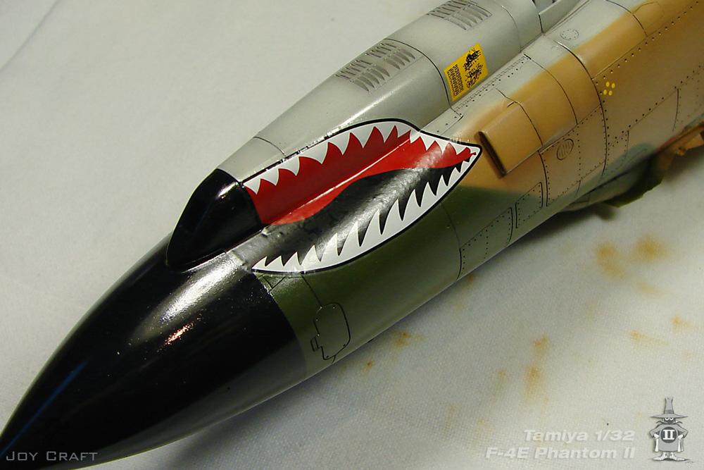 WIP-F4E-Phantom-086.jpg