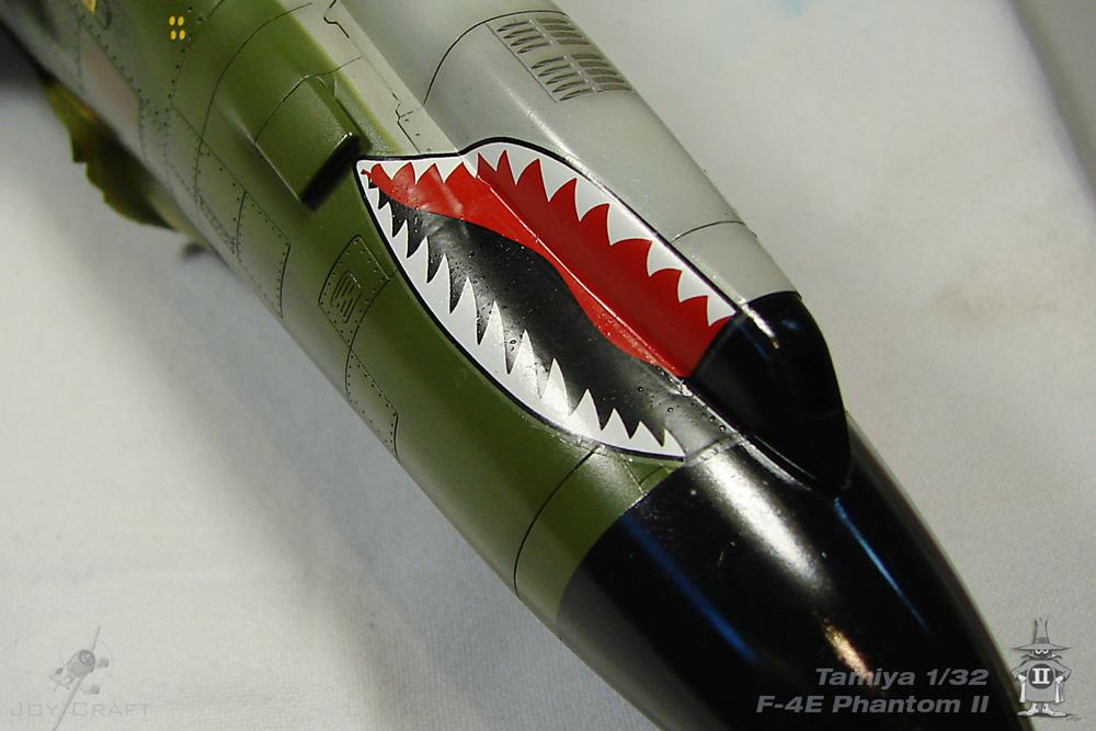 WIP-F4E-Phantom-087.jpg