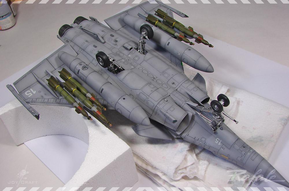 Maquette72  Maquettes d'avions au 1/72